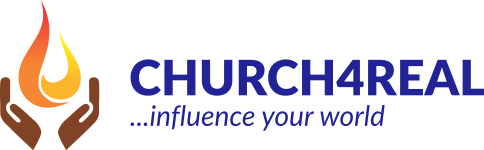 Church4Real | A Branch of Church of God Misssion Interntional